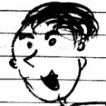 Profile picture of Kalyan McKenzie